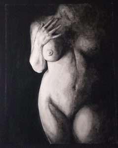 DeaMadre Anna Montalto
