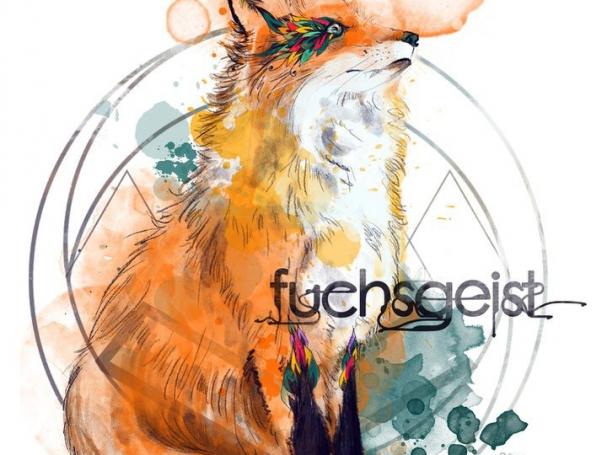 Fuchsgeist