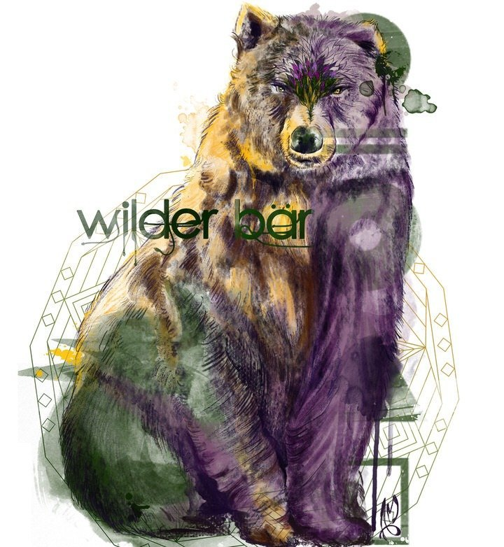 The bear spirit animal symbolizes dominion and authority, and being larger than life. It signifies respecting the laws of boundaries and standing tall against adversities. Invites you to be in touch with the earth, and to understand the cycles of nature to experience healing in your body, mind, and spirit